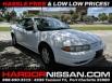 2002 Oldsmobile Alero 4dr Sedan GLS for Sale in Port Charlotte, FL