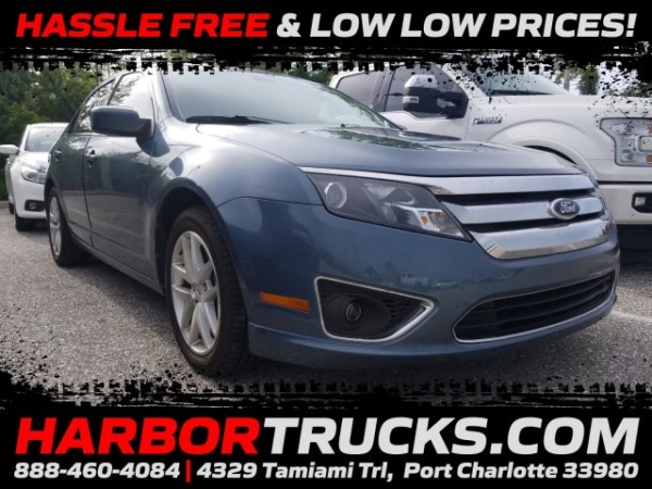 Nky Used Cars For Sale