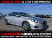2020 Nissan Altima 2.5 S FWD for Sale in Port Charlotte, FL
