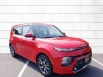 2020 Kia Soul GT-Line IVT for Sale in Branford, CT