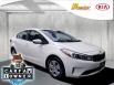 2018 Kia Forte LX Sedan Automatic for Sale in Branford, CT