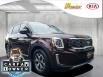 2020 Kia Telluride EX FWD for Sale in Branford, CT
