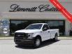 2017 Ford F-150 XL Regular Cab 8.0' Box RWD for Sale in Pinellas Park, FL