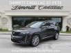 2020 Cadillac XT6 Sport AWD for Sale in Pinellas Park, FL