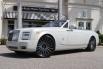2015 Rolls-Royce Phantom Drophead for Sale in Pinellas Park, FL