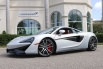 2017 McLaren 570S Coupe for Sale in Pinellas Park, FL