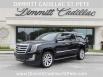 2020 Cadillac Escalade ESV Luxury 2WD for Sale in Pinellas Park, FL