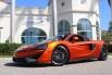 2017 McLaren 570GT Coupe for Sale in Pinellas Park, FL