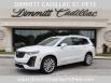 2020 Cadillac XT6 Premium Luxury FWD for Sale in Pinellas Park, FL