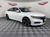 2020 Honda Accord Sport 1.5T CVT for Sale in Nashua, NH