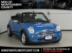 2006 MINI Cooper Convertible for Sale in Gaithersburg, MD