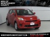 2014 Scion xD Base Manual for Sale in Gaithersburg, MD