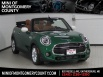 2020 MINI Convertible S Convertible FWD for Sale in Gaithersburg, MD