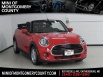 2020 MINI Convertible Convertible FWD for Sale in Gaithersburg, MD