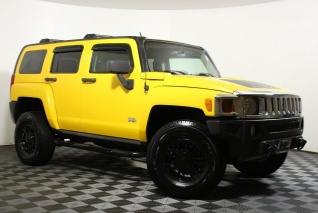 Hummers For Sale >> Used Hummer For Sale In Federalsburg Md 6 Used Hummer Listings In