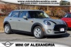 2019 MINI Hardtop Hardtop 4-Door for Sale in Alexandria, VA