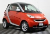 2008 smart fortwo Passion Cabriolet for Sale in Alexandria, VA