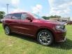 2019 Dodge Durango GT Plus RWD for Sale in Bay Minette, AL