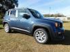 2020 Jeep Renegade Latitude FWD for Sale in Bay Minette, AL