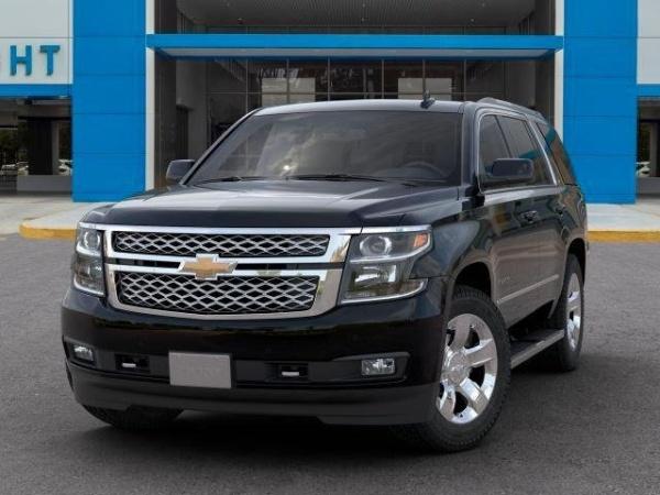2019 Chevrolet Tahoe Lt Rwd For Sale In Jacksonville Fl