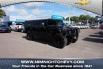 1999 AM General Hummer 4-Passenger Wagon Enclosed for Sale in Jacksonville, FL