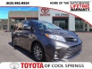 2020 Toyota Sienna XLE FWD 8-Passenger for Sale in Franklin, TN