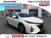 2018 Toyota Prius Prime Advanced for Sale in Franklin, TN