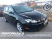 2014 Volkswagen Jetta SportWagen TDI with Sunroof & Navigation DSG for Sale in Bountiful, UT