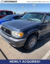 """1998 Mercury Mountaineer 4dr 112"""" WB AWD for Sale in Bountiful, UT"""
