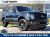 2014 Ford F-150 FX4 Tremor Regular Cab 6.5' Box 4WD for Sale in Bountiful, UT