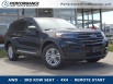 2020 Ford Explorer XLT 4WD for Sale in Bountiful, UT