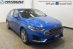 2019 Ford Fusion SEL FWD for Sale in Bountiful, UT