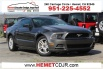 2014 Ford Mustang V6 Coupe for Sale in Hemet, CA