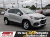 2019 Chevrolet Trax LS FWD for Sale in Baltimore, MD