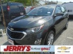 2020 Chevrolet Equinox LS with 1LS FWD for Sale in Baltimore, MD