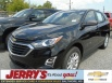2020 Chevrolet Equinox LS with 1LS AWD for Sale in Baltimore, MD