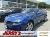 2020 Chevrolet Camaro LT with 1LT Coupe for Sale in Baltimore, MD