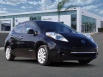 2013 Nissan LEAF S for Sale in San Diego, CA