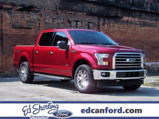 page 4 of 9 used ford f 150s for sale in crestview fl truecar truecar