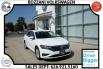 2019 Volkswagen Jetta S Manual for Sale in Covina, CA