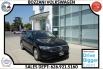 2019 Volkswagen Jetta SAutomatic for Sale in Covina, CA