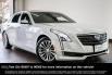 2016 Cadillac CT6 Luxury 2.0T RWD for Sale in Franklin, TN