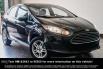 2017 Ford Fiesta SE Hatchback for Sale in Franklin, TN
