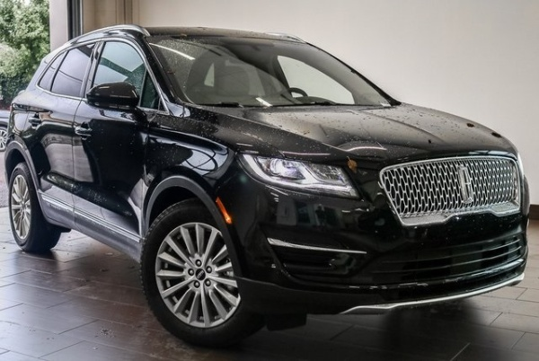 2019 Lincoln MKC in Franklin, TN
