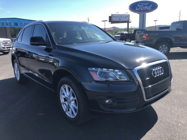 Cars For Sale By Owner In Payson Az