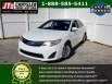 2012 Toyota Camry Hybrid XLE for Sale in Lexington, SC