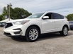 2020 Acura RDX FWD for Sale in Plantation, FL