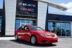 Used 2010 Saab 9-3 4dr Sedan for Sale in Palm Harbor, FL