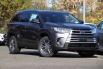 2019 Toyota Highlander XLE V6 AWD for Sale in Folsom, CA