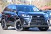 2019 Toyota Highlander SE V6 AWD for Sale in Folsom, CA